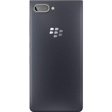 BlackBerry Blackberry Key 2 64Gb Le Space Blue Renkli